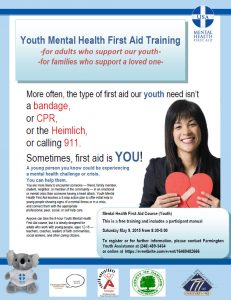 youth-mental-health